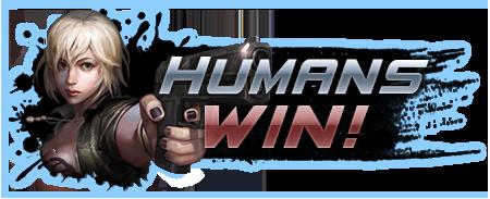 Humanwin