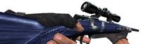 M82expert viewmodel