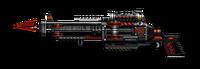 Speargun 6