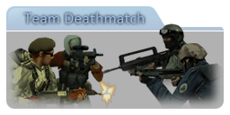 Tooltip teamdeathmatch