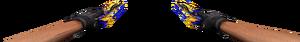 19s1infinityex2 viewmodel2