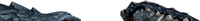 Deimos origin viewmodel