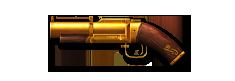 M79 gold