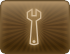 Zsh engineer1 icon