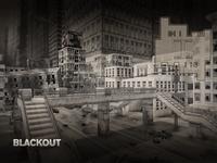 Loadingbg bk blackout