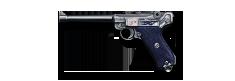 Luger 6