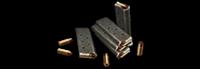 Ammunition04