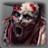 Zombie original 1