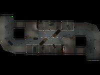 Dm parking