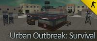 Urban outbrake std