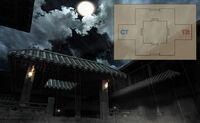 Img moonlight