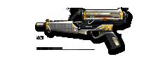 M950 8