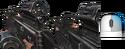 Mg36desc
