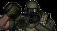HScen Enemy4