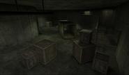 Abyss mapscreenshot1