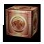 Common a coppercoinblock01