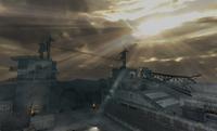 Shoreline screenshot1