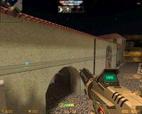 Laser minigun-2