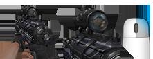 M950sedes