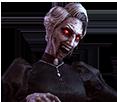Zombie vency up3