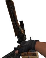 M60 maverick vmdl reload