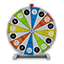 Common a wheel01