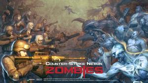 300px-Csnz originalpromotionalart