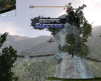 Rhyz screen4