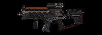 Hunterkillerx15