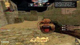 Descargar Counter-Strike Nexon Zombies-1