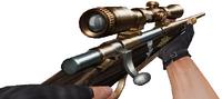 M82master shootmodel