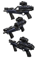 M950se worldmodel
