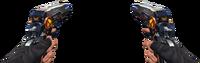 Vulcanus1a viewmodel