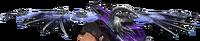 Thanatos3 viewmodelD