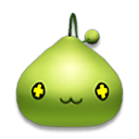 Vxl monster slime02 l