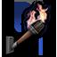 Zomtal01 a torchlight01
