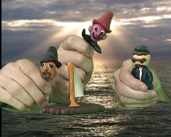 File:Pirate2.jpg