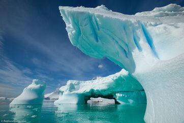 Kayaking-Antarctica-10-XL