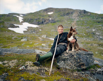 21-young-boy-learning-herding-670