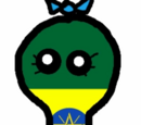 Etiopíaball