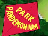 Park Pandemonium