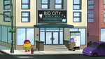 Big City Dental and Orthodontics