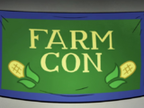Farm Con