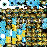 D15D8101-074A-46A1-99A4-4D7358B9B552