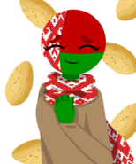 Belarus countryhumans by manglesis ddtn42k-fullview