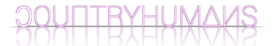 CountryHumans logo