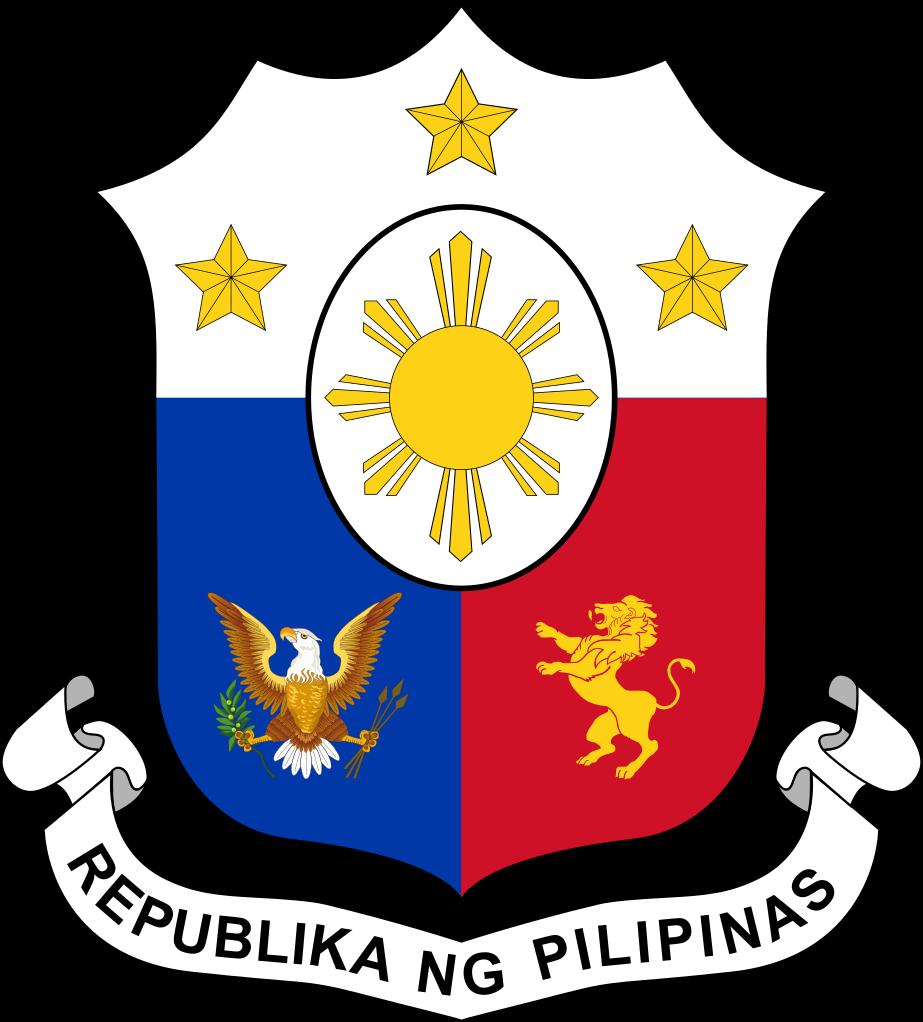 Philippines Countryhumans Wiki Fandom