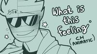 Countryhumans - What is this feeling animatic