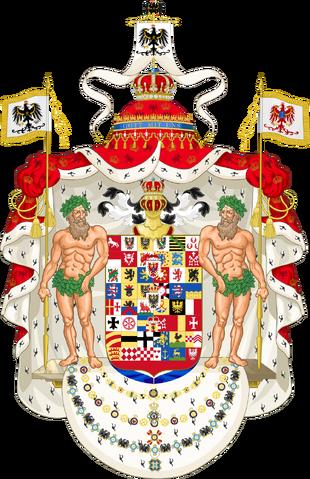Prussia   CountryHumans Wiki   FANDOM powered by Wikia
