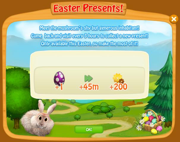 File:EasterPresents.png